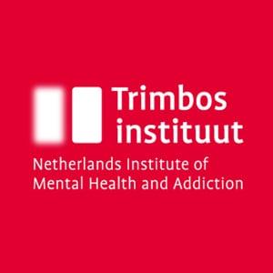 Trimbos-instituut online strategie