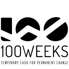 100weeks