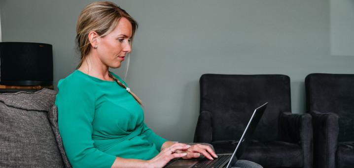 5 learnings onderweg naar een online programma