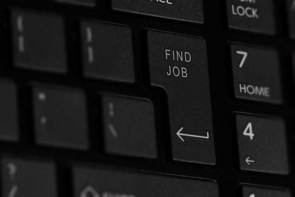 find job linkedin
