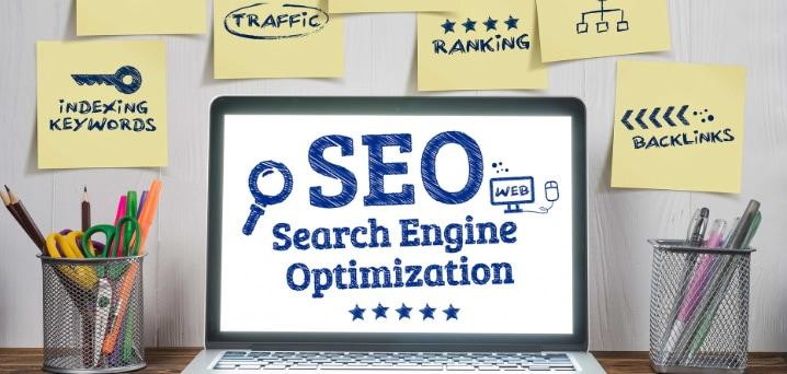 Waarom is SEO belangrijk voor jouw website en hoe pas je het toe?