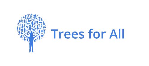 Logo Trees for All