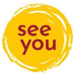 See You logo