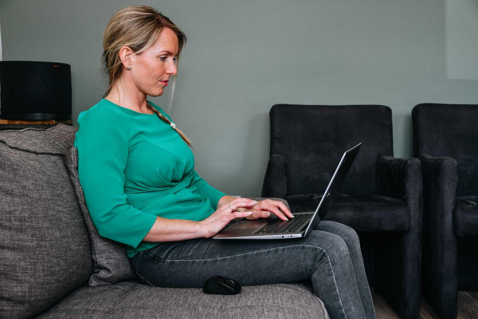 online marketing funnel maken