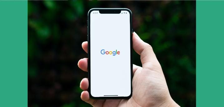 Google tools slim gebruiken tips