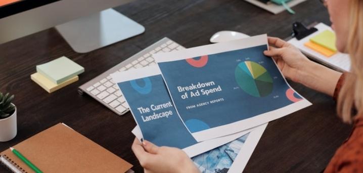 online marketingstrategie birdwing digital