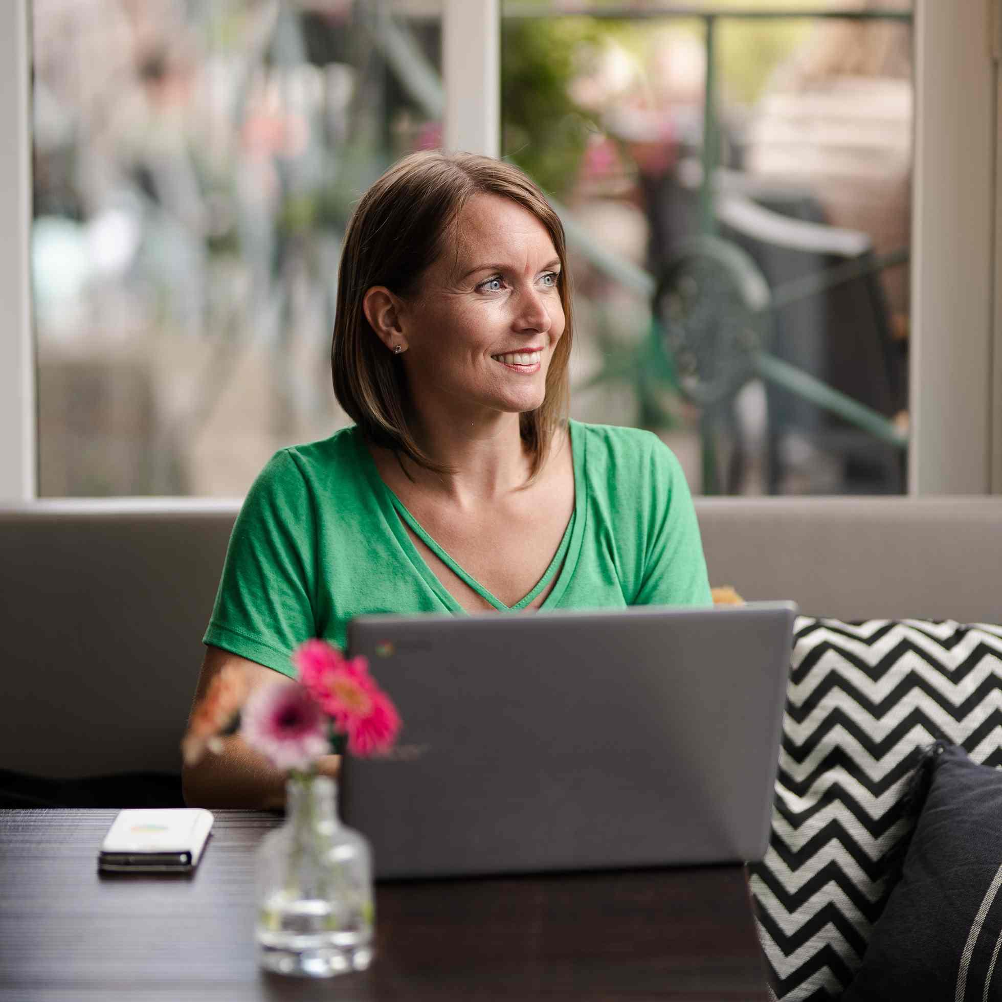 Birdwing Digital Freelance Online Marketing Consultant