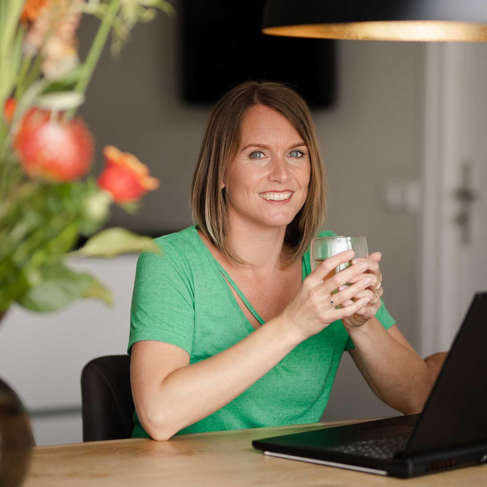 online marketing sociale ondernemingen