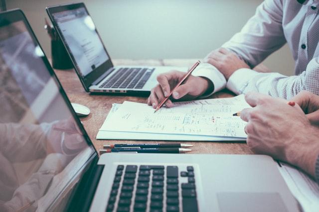 content optimaliseren linkbuilding tips
