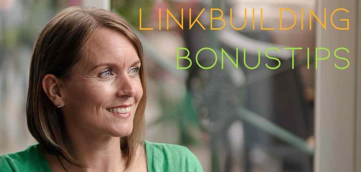 linkbuilding bonustips Birdwing Digital