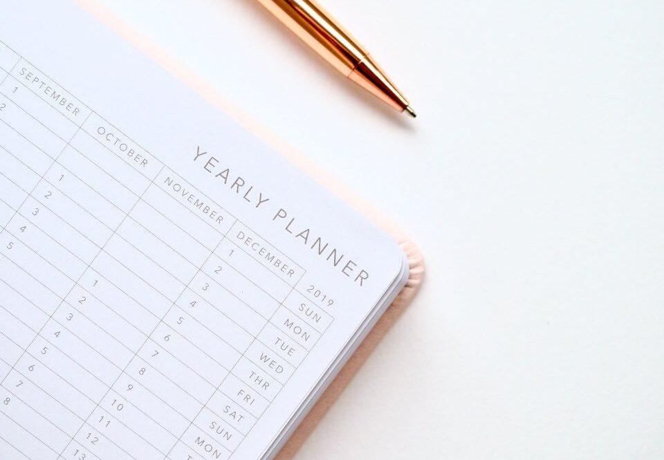 blogcontent plannen non-profit goed doel tips-2